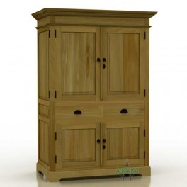 http://store.ajisaka.biz/store/14-thickbox_default/nc10-1675-double-hinges-armoire.jpg