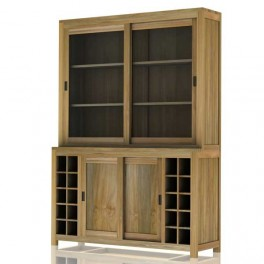 http://store.ajisaka.biz/store/17-thickbox_default/nc10-1675-double-hinges-armoire.jpg