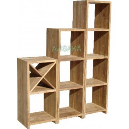 http://store.ajisaka.biz/store/238-thickbox_default/3-mix-room-divider.jpg