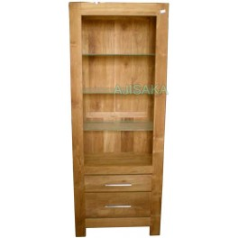 http://store.ajisaka.biz/store/245-thickbox_default/ts-337-open-bookcase-with-glass-shelves.jpg