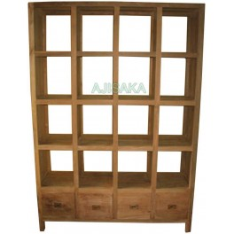 http://store.ajisaka.biz/store/252-thickbox_default/ts-351-showcase-recycled-teak.jpg