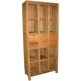 http://store.ajisaka.biz/store/255-thickbox_default/ts-370-open-bookcase-6-drawers.jpg