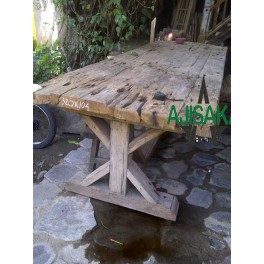 http://store.ajisaka.biz/store/316-thickbox_default/railways-dining-table.jpg