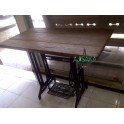 Tailor Dingklik table