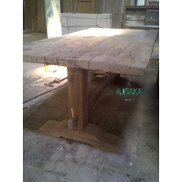 http://store.ajisaka.biz/store/326-thickbox_default/dingklik-dining-table.jpg
