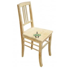 http://store.ajisaka.biz/store/328-thickbox_default/dining-chair.jpg