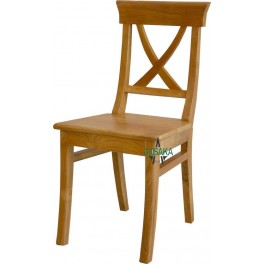 http://store.ajisaka.biz/store/329-thickbox_default/teak-cross-dining-chair.jpg