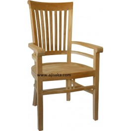 http://store.ajisaka.biz/store/346-thickbox_default/banteng-arm-chair.jpg