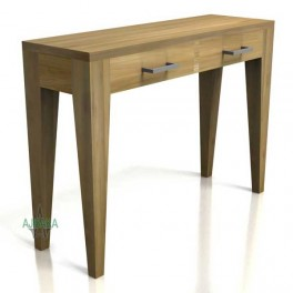 http://store.ajisaka.biz/store/58-thickbox_default/NC10-1701-har-console-table-kd.jpg